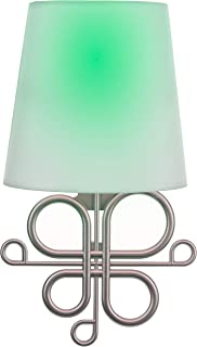 wall lights battery operated