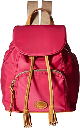Dooney & Bourke - Miramar Medium Murphy Backpack