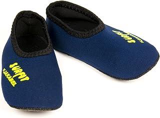 Surfit 儿童游泳氯丁橡胶鞋