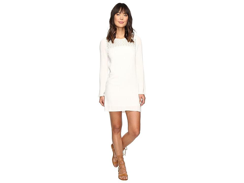Billabong Open Horizon Dress (Cool Wip) Women
