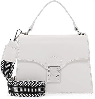 Emily & Noah Umhängetasche Elsa 62762 Damen Handtaschen Mehrfarbig One Size