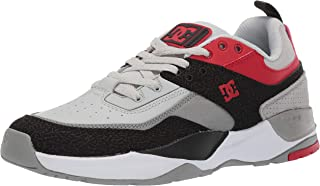 DC Men's E.tribeka Skate Shoe