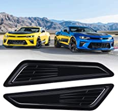 Best 2016 camaro hood Reviews