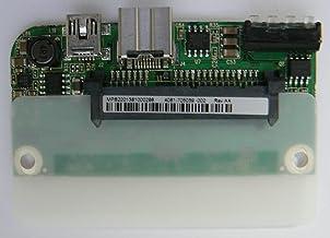4061-705039-002 Rev AA WD Controller Board My Passport Studio 320GB/500GB