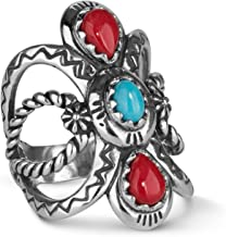 indian silver gifts online usa