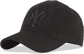 DRUNKEN NY Men's Acrylic Baseball Cap Freesize