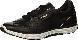 Copper Fit Women's Motion Lace Up Sneaker