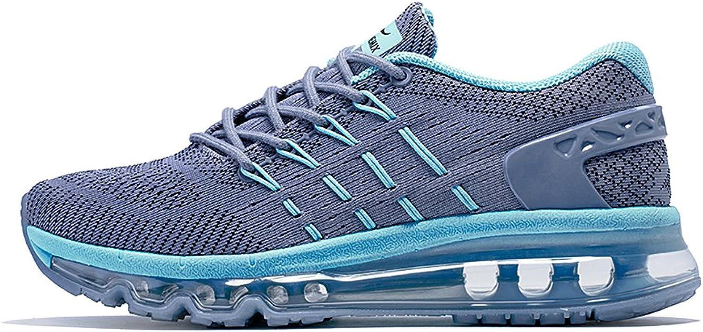 Men's Running shoes Cool Light Breathable Sport for Outdoor & Indoor Activities