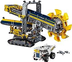 Best lego technic 42054 Reviews