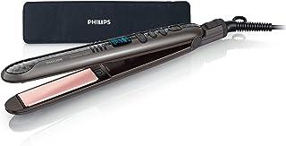 Philips Hair Straightener - HP8363/03