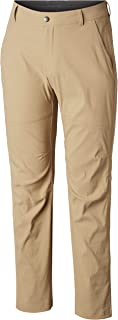 Columbia Men's Royce Peak™ Ii Pant