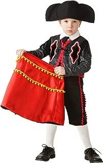 Best toddler matador costume Reviews