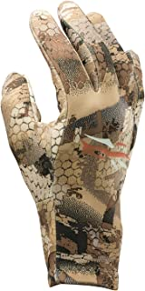 Best duck hunting gloves Reviews