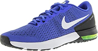 Air Max Typha Mens Running Trainers 820198 Sneakers Shoes