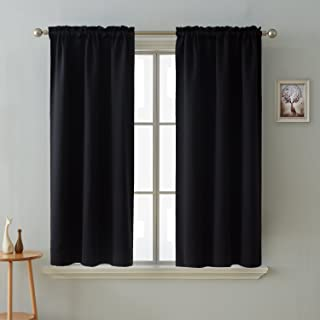 Best blackout curtains deals Reviews