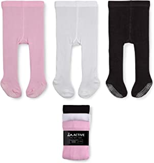 Best purple infant tights Reviews