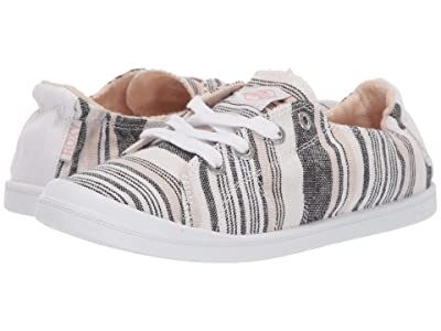 Roxy Rory Bayshore (Multi Stripe 2) Women