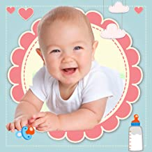 baby face app android