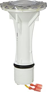 aqua luminator replacement bulb