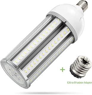 Best hid retrofit led bulbs Reviews