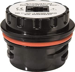 Oxygen Sensor fits Ohmeda Units