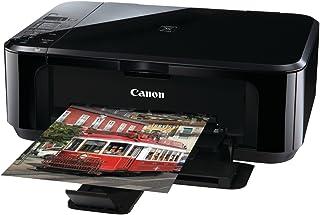 Canon PIXMA MG3120 Wireless Inkjet Photo All-In-One (5289B019)