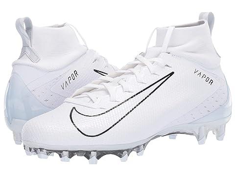 online store 3d870 57a01 Nike Vapor Untouchable Pro 3.  120.00. Product View