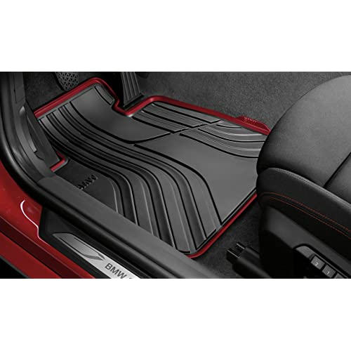 Bmw Mats Amazon Co Uk