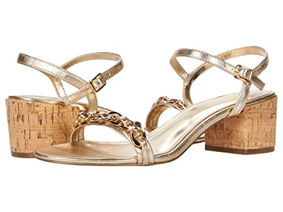 Lilly Pulitzer Marcia Sandal