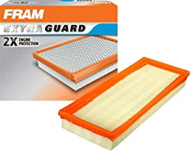 FRAM CA3373 Extra Guard Flexible Rectangular Panel Air Filter