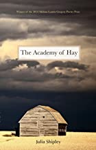 The Academy of Hay
