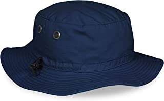 normani Outdoor Sommerhut mit UV Schutz 50