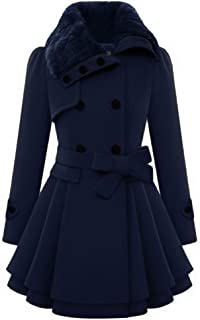navy issue pea coat for sale