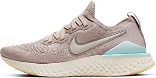 Nike Epic React Flyknit 2 Womens Shoes