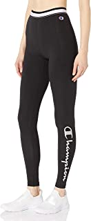 Champion Women's Legging