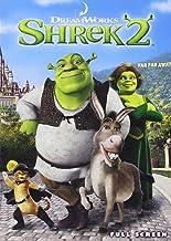Best Shrek 2 (Full Screen Edition) Review