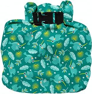 Bambino Mio, Wet Bag, Hummingbird