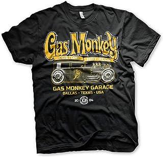 Modèles Modèles T Homme Usa Homme Shirt T Shirt sChBrtQdxo