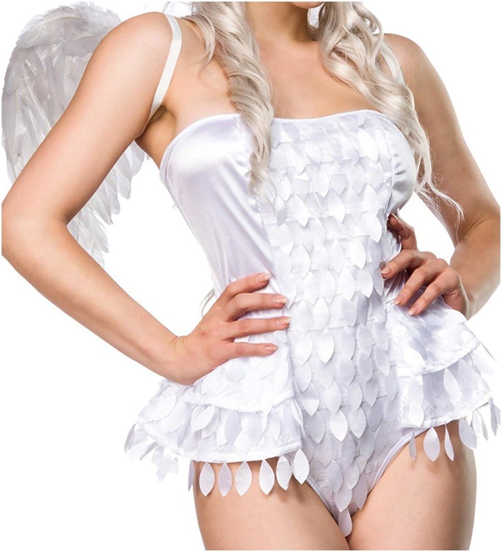 Angel of Luxury & Good Lingerie