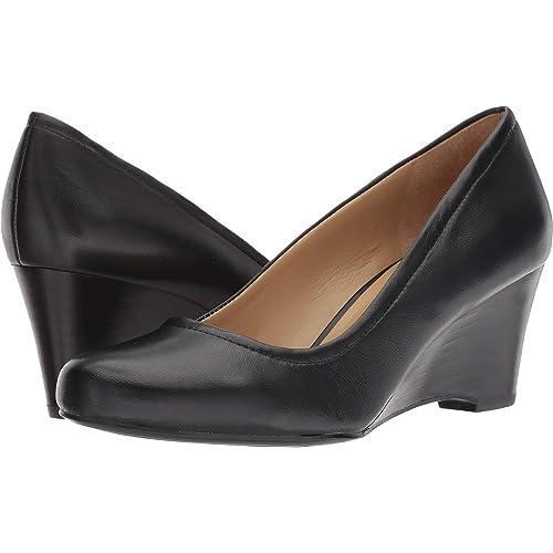 28b6d2b94cdc Women s Wedges Size 8  Amazon.com