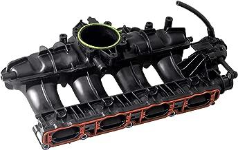 BOXI Upper Intake Manifold For Audi A3 TT, Volkswagen GTI Jetta Passat CC EOS Tiguan Beetle 2.0T TSI 06J133201BD