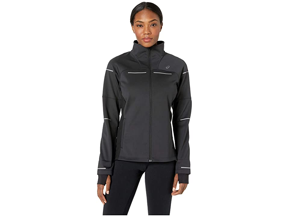 ASICS - ASICS Lite-Showtm Winter Jacket