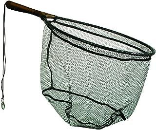 Frabill Trout Net (11 x 15- Inch), Premium Landing Net