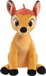 Disney Classics Bean Plush - Bambi