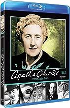Agatha Christie: 5 de sus Grandes Obras - Volumen 2