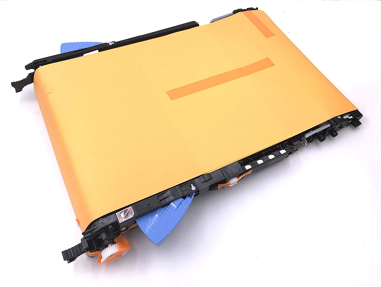 Original & New CC468-67927 FM3-9078 RM1-4982 Transfer Kit for Color Laserjet CM3530 CP3520 CP3525 M551 M570 M575 (Renewed)