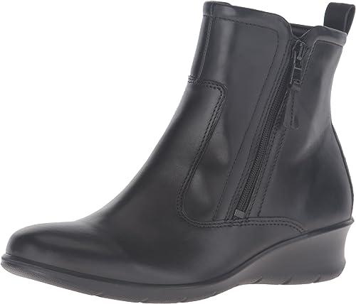 ECCO Felicia, botas para mujer