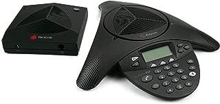 polycom soundstation 2w