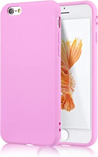 Best pink sand iphone 6s case Reviews