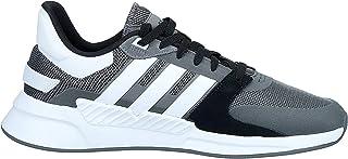 adidas Run 90s Men's Sneakers